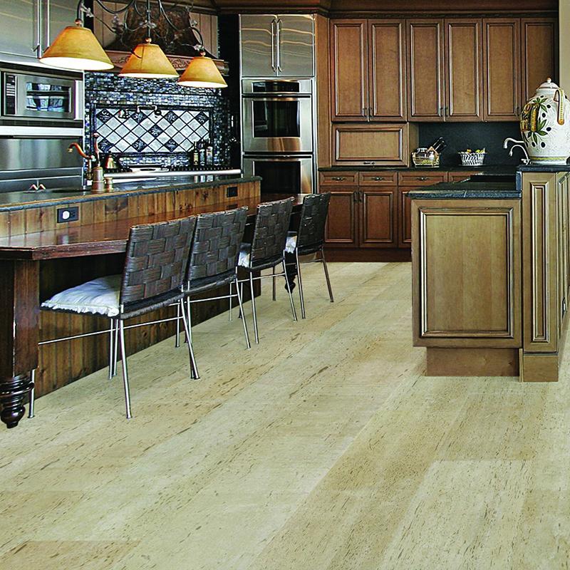 Luxury Vinyl Tile Amp Plank Floors Now Great Value