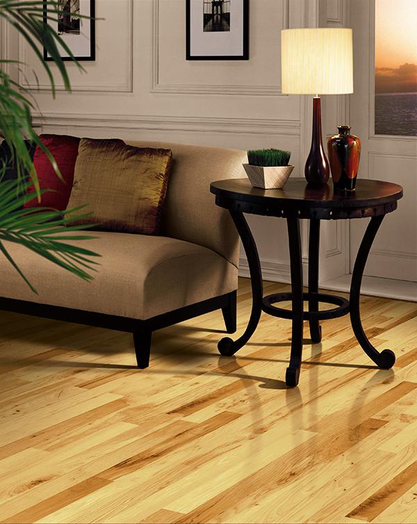 Hardwood Floors Now Great Value