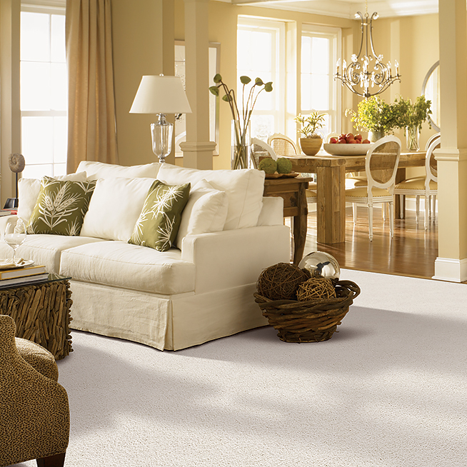 Flooring Style Guide Search Floors Now