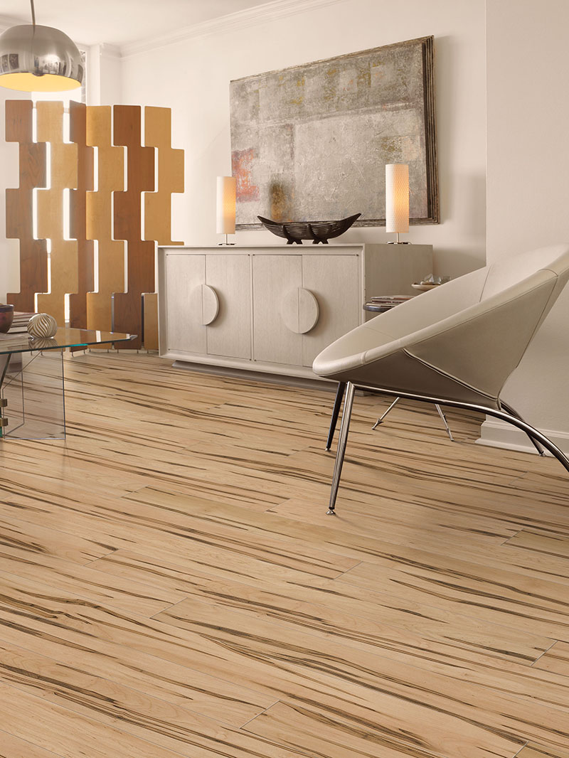 image bedroom home laminate shaw american flooring of in one floor carpet