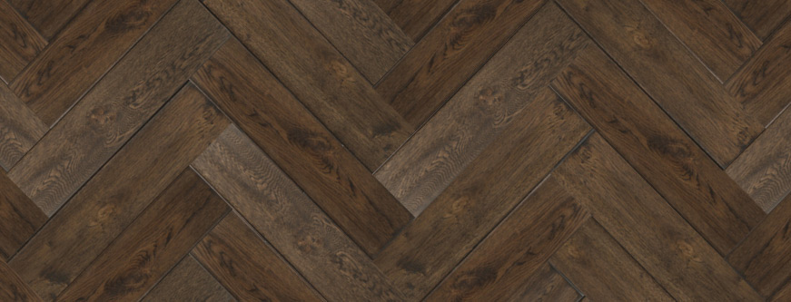 Home Flooring Guide Chevron Floors To V Or Not V