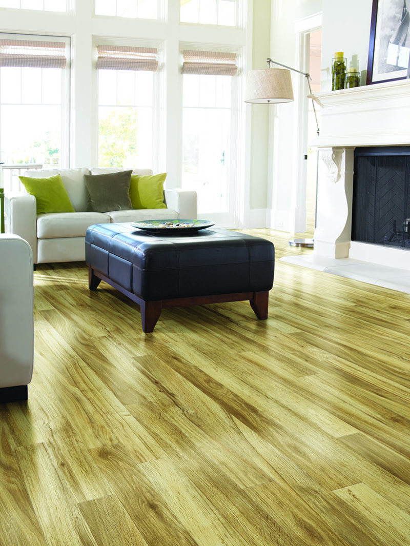 residential floor ridge wooden width product wood look glued floors mixed laminate flooring manor shaw prod